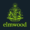 Elmwood Crest Contained CMYK